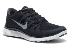 nike-free-run-5-0-nike-running-shoes-for-men-black-white-6701597_lrg-2