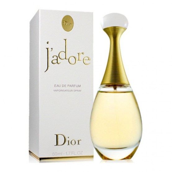 jadore-perfume-by-christian-dior-for-women-700x700
