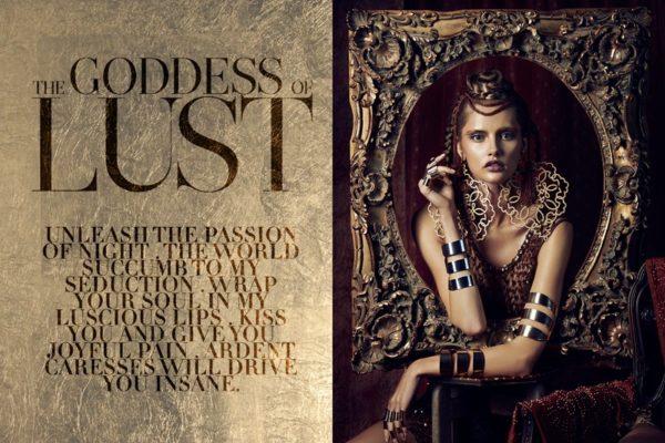 goddess-fashion-danny-cardozo01