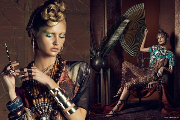 goddess-fashion-danny-cardozo02