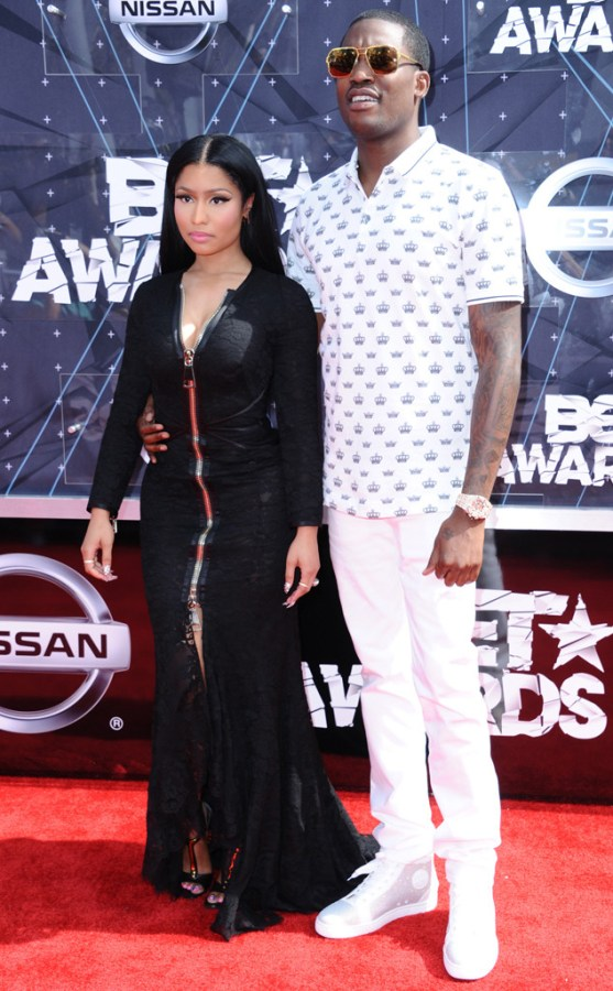 betawards2015