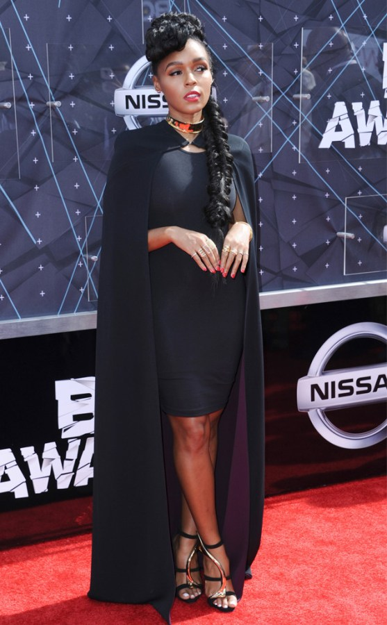 betawards20156