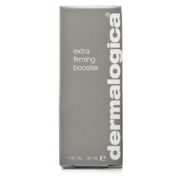 Dermalogica-Extra-Firming-Booster-30ml-187610