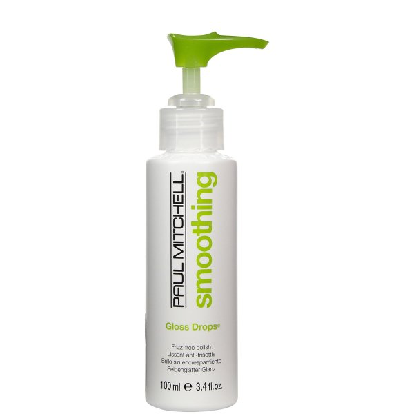 Paul Mitchell Gloss Drops