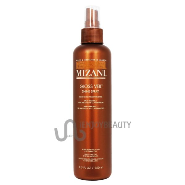 mizani-gloss-veil-shine-spray-8-5-oz-miz023-ea2