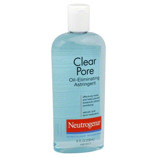 neutrogena-clear-pore-oil-control-astringent-8-oz-2