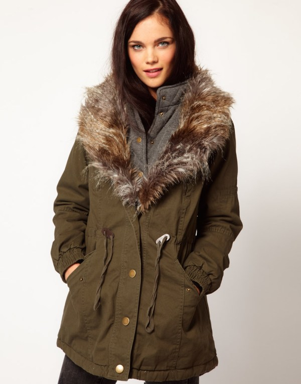 river-island-khaki-faux-fur-collar-parka-product-1-4835395-385524021