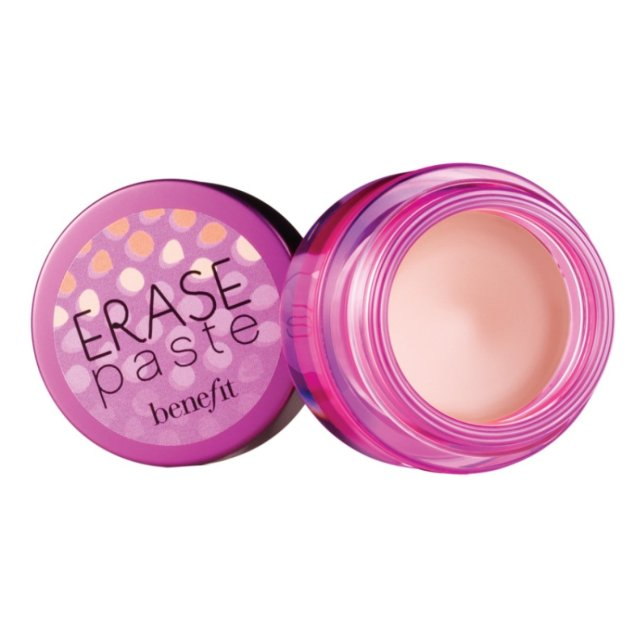 Benefit Erase Paste (Image: Amazonaws)