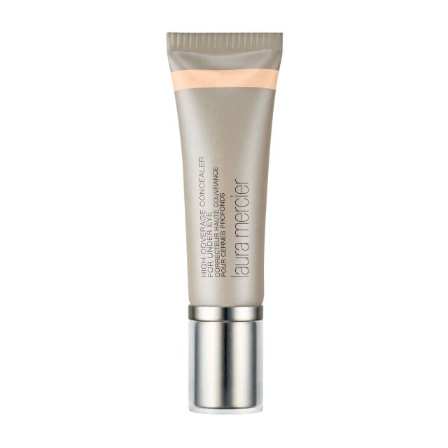 Laura Mercier (Image: Demandware)