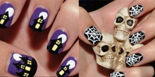 cute-halloween-nail-art-designs-54890510b004f