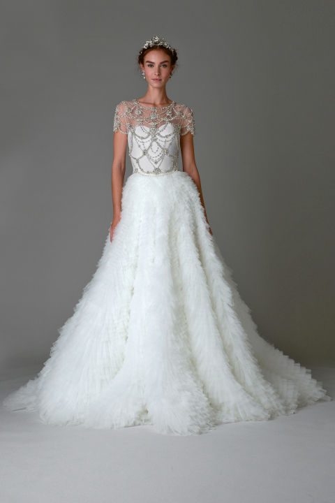 hbz-bridal-marchesa-15