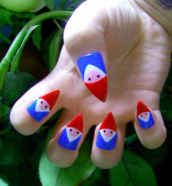 ugly-nail-designs-548b9d419ee61