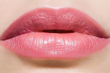 soft lips 2015