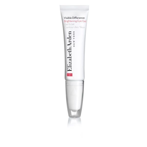 Elizabeth Arden eye gel