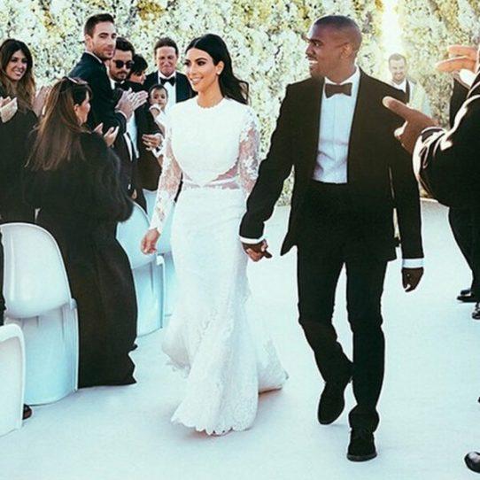 Image Source: Kim Kardashian Instagram