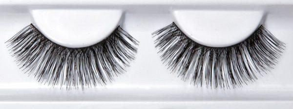 Imagine Via-eyelashesdirect.co.uk