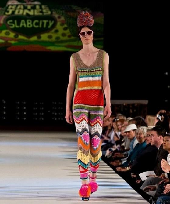 Image via chic-a.com