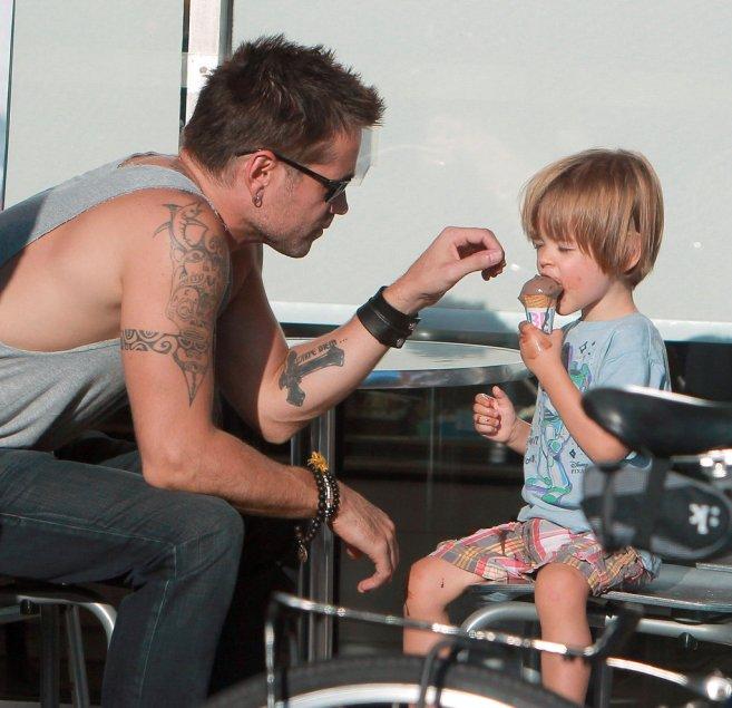 Image via popsugar.com