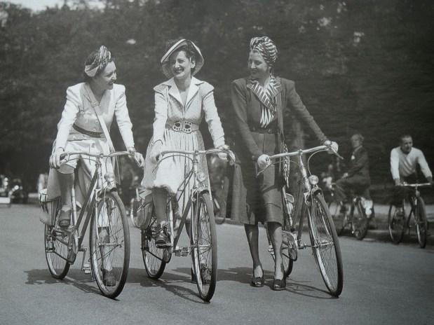 Image via vintag.es