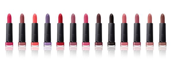 Katy-Kat-Lipsticks