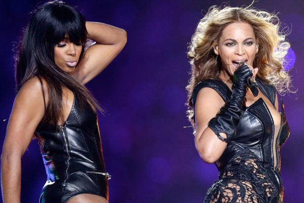 Kelly-Rowland-Beyonce