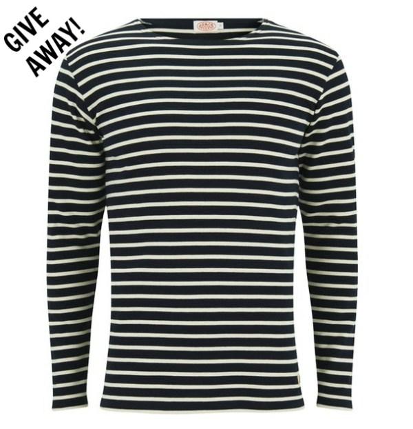 armor-lux-bluestone-mens-hacritage-breton-stripe-long-sleeve-t-shirt-blue-product-1-389316887-normal (1)