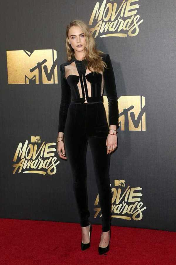 cara_delevingne_2016_mtv_movie_awards_in_california_getty_gallery_13__large