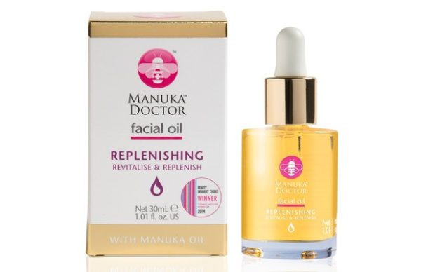manuka-doctor-replenishing-facial-oil-gbp1999