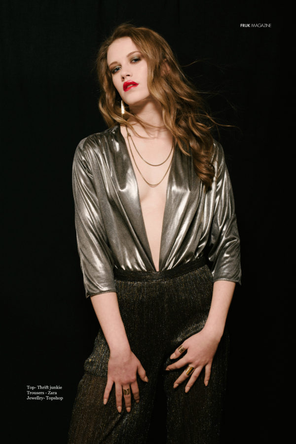 enter the night-4 (1)
