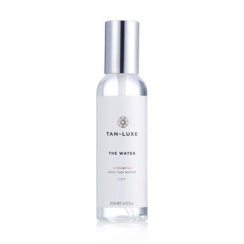 Tan Luxe Hydrating self tan