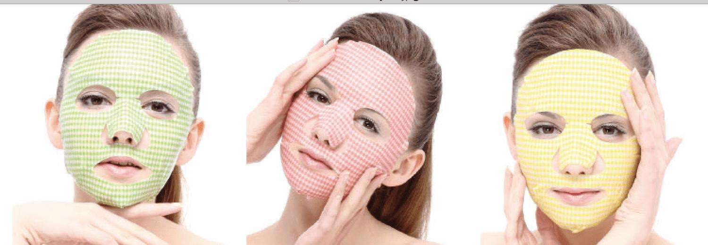 5 Functionality masks