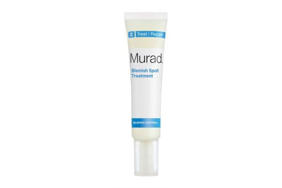 Murad Blemish Control Spot treatment