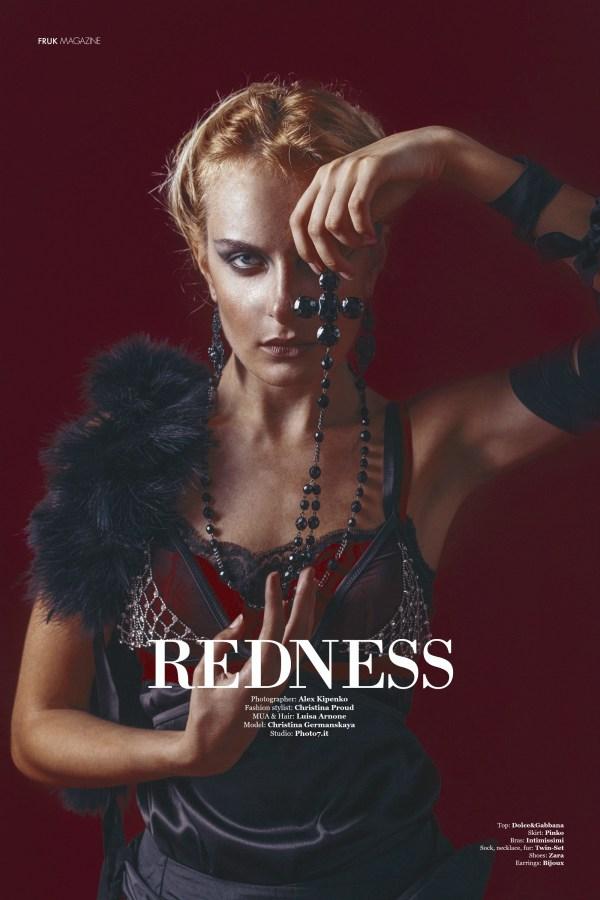 redness-1