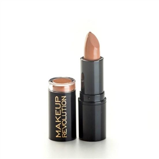 Amazing lipstick