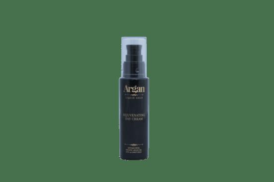 Argan Liquid Gold Rejuvenating Cream