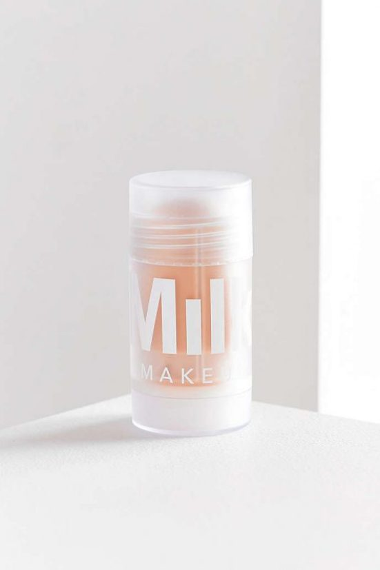 Milk makeup stick