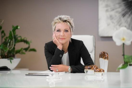 Lucia Magnani