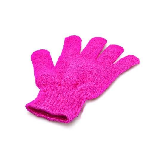 lee stafford heat glove