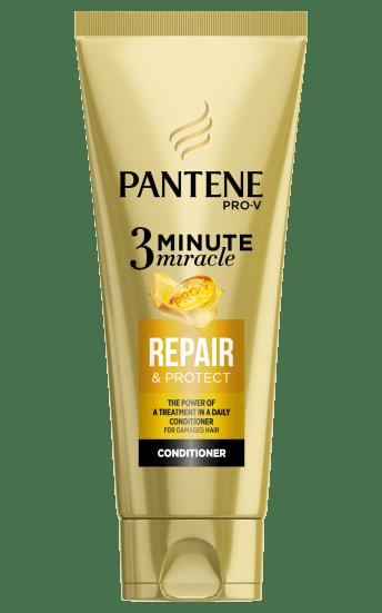 pantene conditioner 3mm