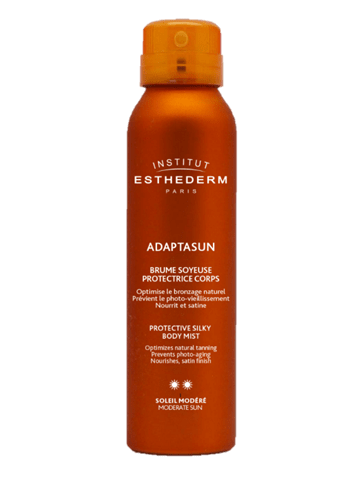esthederm body mist