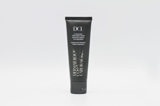 dcl hydrating mask
