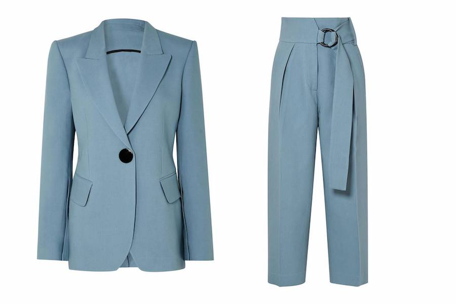 Discover Tailoring S Colourful Trending Suits Fruk Magazine