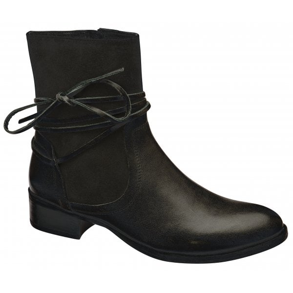 festival fashion ravel boots