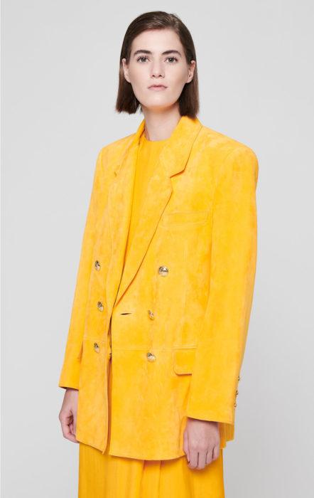 escada-yellow-blazer