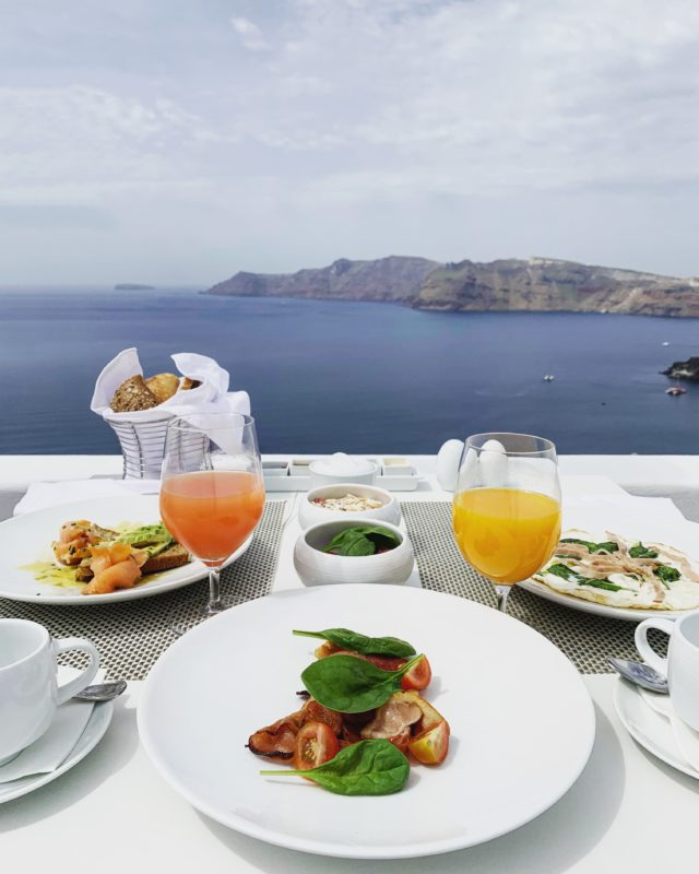 breakfast frukmagazine