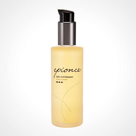 epionce gel cleanser