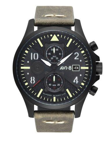 avi-8 watch gift for him