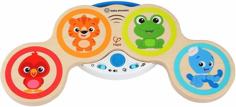 Baby Toy Einstein Magic Touch Musical