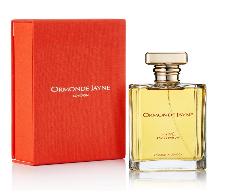 ormonde jayne fragrance set