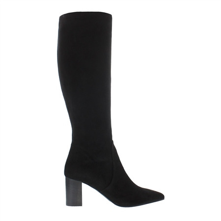 carl scarpa suede boots gifts for her
